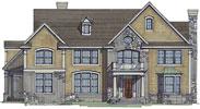 foto modelo de casa prefabricada 8
