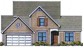 foto modelo de casa prefabricada 14