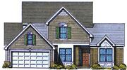 foto modelo de casa prefabricada 15