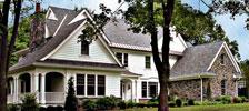 foto modelo de casa prefabricada 17