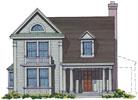 foto modelo de casa prefabricada 24