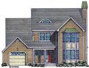 foto modelo de casa prefabricada 25