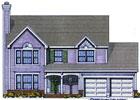 foto modelo de casa prefabricada 33