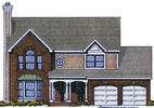 foto modelo de casa prefabricada 32