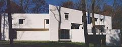 foto modelo de casa prefabricada 40