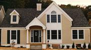 foto modelo de casa prefabricada 55