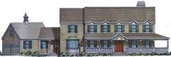foto modelo de casa prefabricada 56