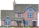 foto modelo de casa prefabricada 58