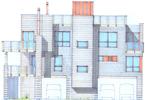 foto modelo de casa prefabricada 61