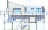 foto modelo de casa prefabricada 62