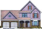 foto modelo de casa prefabricada 65