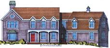 foto modelo de casa prefabricada 69