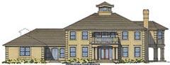foto modelo de casa prefabricada 72