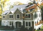 foto modelo de casa prefabricada 84