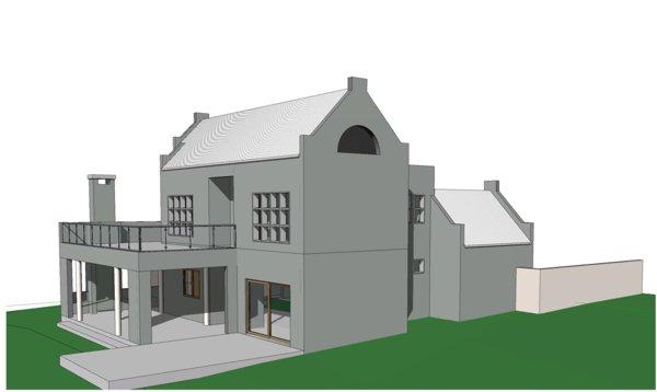 fachadas de casas bonitas. fachadas de casas modernas.