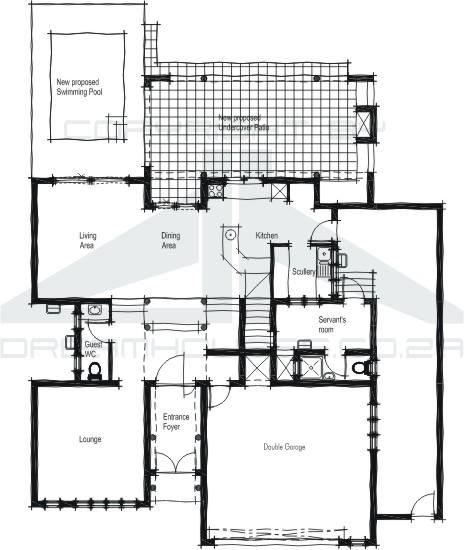 herramientas planos de casasideas decoracion