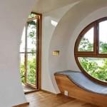 Casa de arbol prefabricada 3