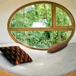 Casa de arbol prefabricada 4