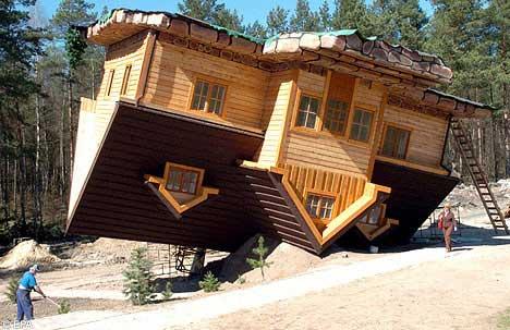casa-prefabricada-al-reves-3