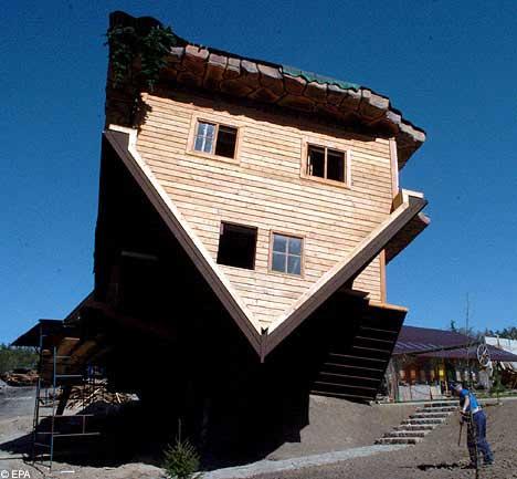casa-prefabricada-al-reves-4