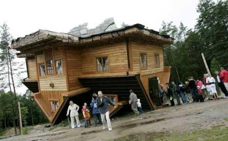 casa-prefabricada-al-reves-5