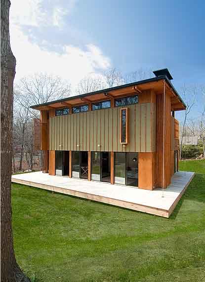 casas-prefabricadas-masi1