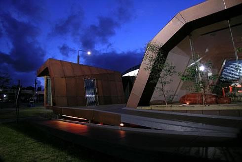 casa-moderna-prefabricada-madera3