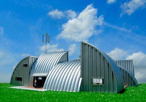 1-casa-prefabricada-acero1