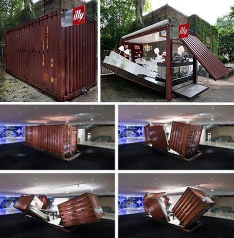 2-casa-prefabricada-contenedor-carga1