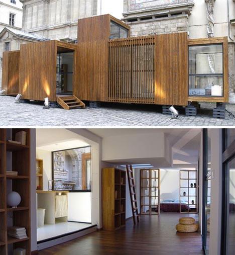 3-casa-prefabricada-vidrio-madera