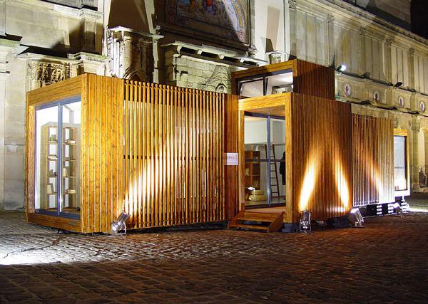 3-casa-prefabricada-vidrio-madera2