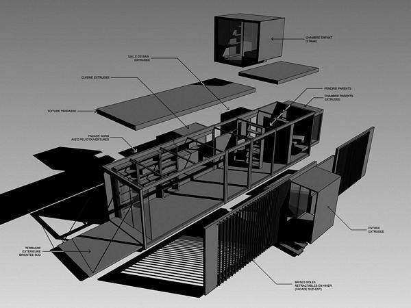 3-casa-prefabricada-vidrio-madera3
