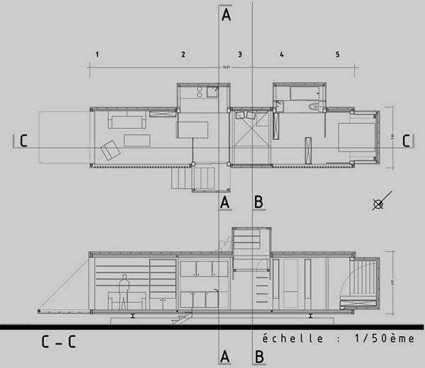 3-casa-prefabricada-vidrio-madera4