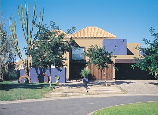 fachadas-casas-1