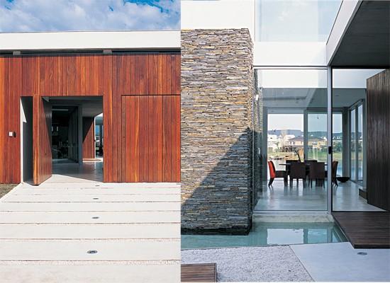 fachadas-casas-3