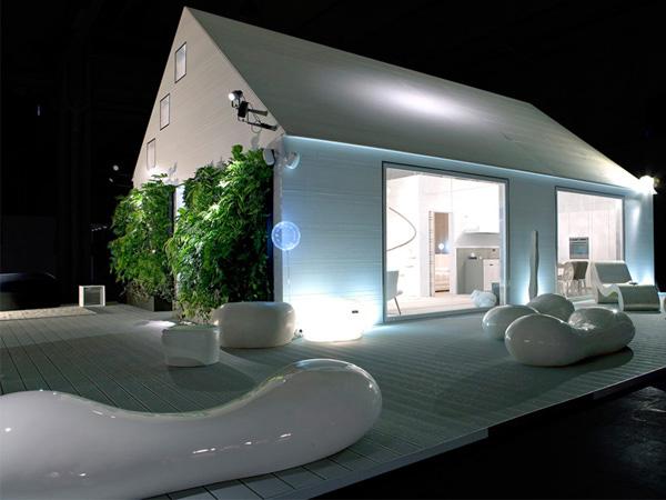 casa-de-madera-por-subissati01