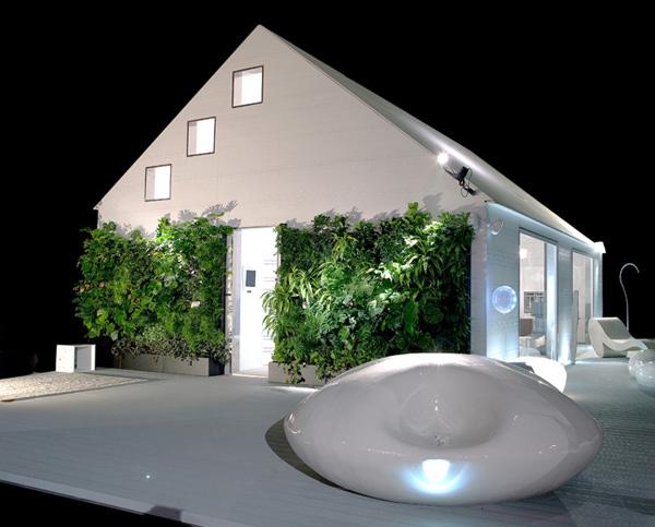 casas modernas fotos. maravillosa y moderna casa