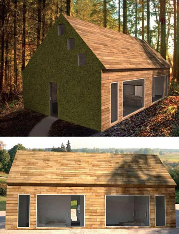 casa-de-madera-por-subissati06
