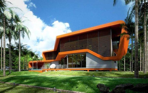 casa-modular-prefabricada-malasia001