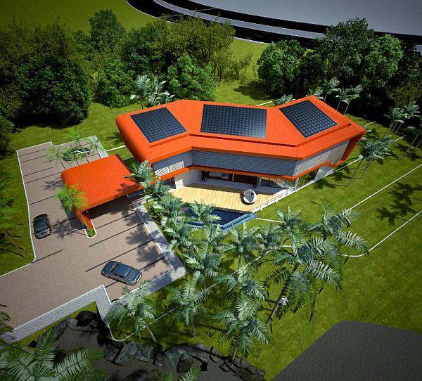 casa-modular-prefabricada-malasia002