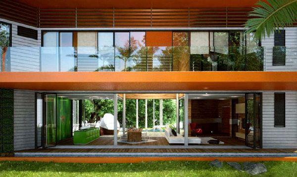 casa-modular-prefabricada-malasia003