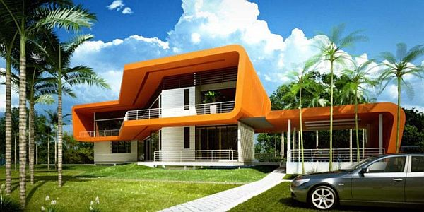 casa-modular-prefabricada-malasia004