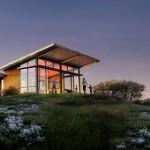 Foto de casa prefabricada moderna (10)