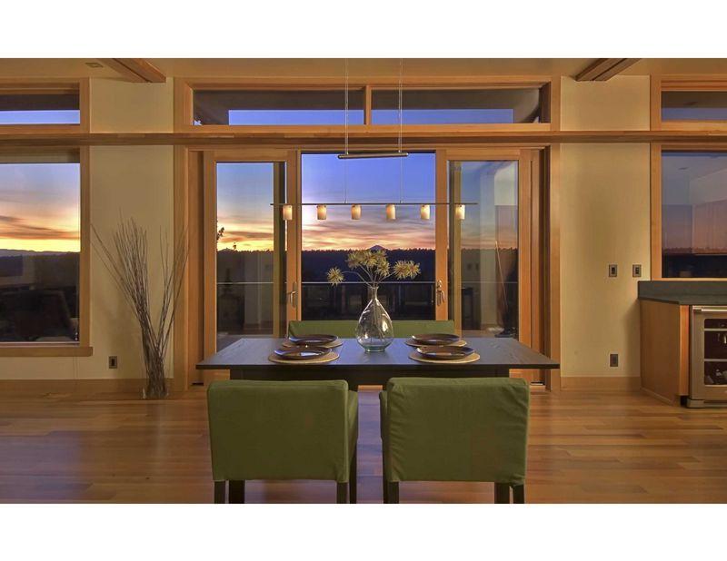 Foto de casa prefabricada moderna (6)