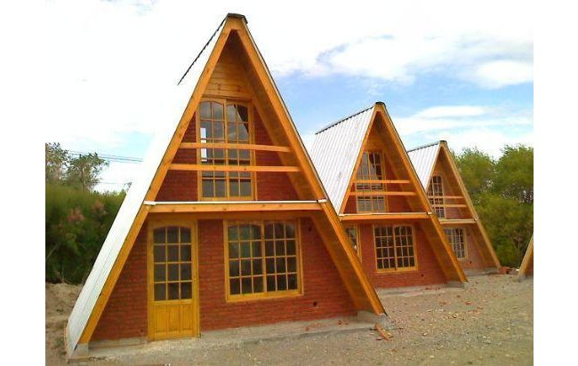 casa-alpina-prefabricada (1)