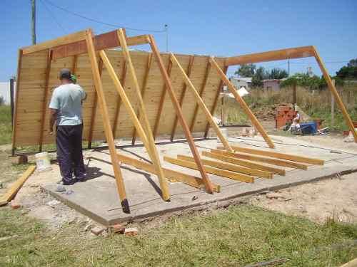 casa-alpina-prefabricada (2)