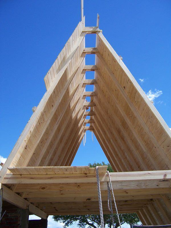 casa-alpina-prefabricada (3)