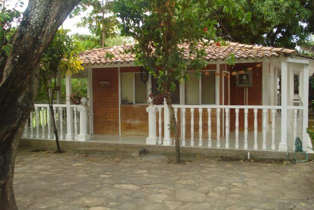 Precios casas prefabricadas en colombia - Precios casas prefabricadas ...