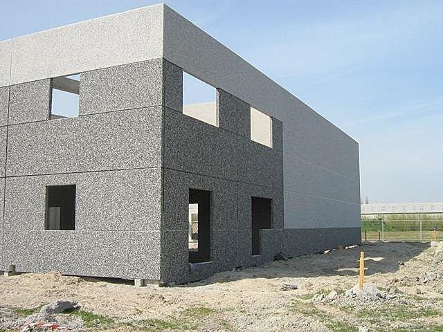 base de hormigon casas de hormigon casas prefabricadas de hormigon ...