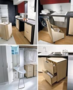 lavadora-ropa